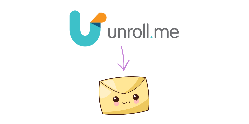 How to switch from Unroll.Me to Leave Me Alone