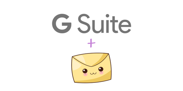 How to add Leave Me Alone to your G Suite connected apps